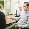 一次面接で企業に「会わなきゃよかった」と思われてしまう人、3つの特徴