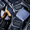 幸福の青いチョコレート「ケルノン ダルドワーズ」