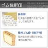 【inkans.com】還元率の高いポイントサイトを比較してみた!