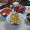 青森市へ観光へ行く方へおすすめ。青森駅前で食べるべき飲食店を紹介