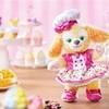 ♡ 香港ディズニー CookieAnn (クッキーアン) ♡