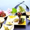 蓬平温泉で日帰りで本格ランチが楽しめる温泉宿2選!〜新潟を楽しむブログ〜
