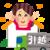 5人家族のお引越し【仮住まい→新居編】