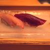 1,500円で食べれる銀座の高級寿司店へ