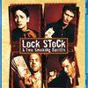 ガイ・リッチーの原点「ロック、ストック&トゥー・スモーキング・バレルズ 」(1998)