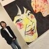 The omoshiroi work of Itsuki