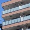 賃貸を探す時に建物の構造は意識されてますか?お隣さんの生活音がストレスだって方はRC造がおすすめです。