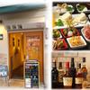 【オススメ5店】上野・御徒町・浅草(東京)にある立ち飲みが人気のお店