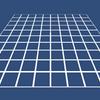 【Unity】対角線を非表示にできるワイヤーフレームシェーダを導入する