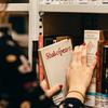 オークランドで本を借りるには?ニュージーランドの図書館事情