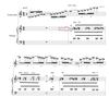 Hindemith Violin Concerto Movt.2