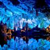 神秘的なユニークな旅行!世界の有名な洞窟10