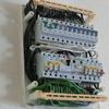 電気配線のトラブル