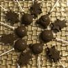 クリスマスやバレンタイン、ハロウィンなどのイベントにおすすめ!簡単にロリポップお菓子が作れるアイテムをご紹介