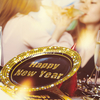 Happy New Year♡