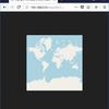 OpenStreetMap のタイルサーバー立ててみました