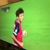 第二期生 西村 昴選手 J3デビューのお知らせ