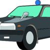 葬儀当日の葬儀社のタクシー立替金には気を付けて…高くつくよ!