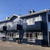 築古ボロアパートを600万円の値引きで購入した結果どうなった!?