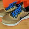 4年ぶりに靴を買う (ナイキ エア ズーム ペガサス 36 トレイル, Nike Air Zoom Pegasus 36 Trail)