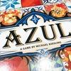 【ボードゲーム】「アズール / AZUL」ファーストレビュー:2/28日本語版の発売決定!シュピール2017スカウトアクション3位の人気作、一足おさきに開けちゃいます。