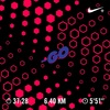 【work out】今日のランニング2020.05.23