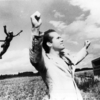 """気になる映画 - 005 """" さすらい /Im Lauf der Zeit(West German'1976) """""""
