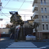 第7回 藤沢→茅ケ崎②