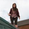 ウォーキング・デッド/イーニッド【人物紹介】ケイトリン・ナコン(ネタバレ)/Walking Dead