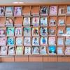台湾高雄のオススメスポット「台湾高雄市立図書館」!オシャレすぎる図書館の中身とは