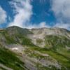 富山の魅力を伝えたい! 立山登山② 一の越~雄山
