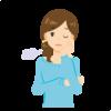 【肌荒れ】花粉による春先の肌荒れの悩み解決します!花粉症、紫外線対策で乾燥、肌トラブル知らずの美肌へ