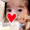 【育児】息子の成長記録@NICU (生後3ヵ月)