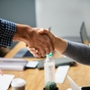 サービスの業務連携で意識すべきこと