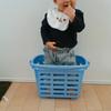 (後編) 育児が楽になった成長ランキング