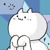 【pictBLand】猫でもわかる!「ブックマークタグ」を付けるやり方【ピクトブランド ブクマ編集】