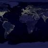 あなたはどっち派!?長期&分散から考える全米株式VS全世界株式