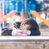 【子どもとお出かけ】子どものための遊び場について改めて考えてみた~新人パパ奮闘記その24~