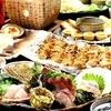 【オススメ5店】奈良市(奈良)にある焼き鳥が人気のお店