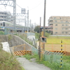 途中下車の旅「東武野田線」
