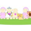Sunny's Animal Clinic 院長 櫻井辰徳 講演会「ペットの目線で『ペットの本当の常識』を知る」