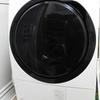 日立の洗濯乾燥機ビッグドラムを買いました