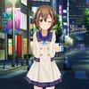 立川朱音ちゃんとラーメンを食べたいというSS【ときめきアイドル】