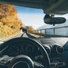 2017年にリリースされた新車とモデルチェンジを徹底検証(ホンダの新型グレイスのマイナーチェンジ)