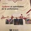 フランス国内の女子レース事情