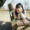 日本の少子化の問題はそこじゃない・・・