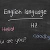 不完全であろうと英語を使おうという姿勢が大切