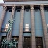 11月27日は「ノーベル賞制定記念日」その2~ノーベルは別名なんと呼ばれていた?(*´▽`*)~