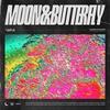 【歌詞訳】VIINI / 月を愛する(Love The Moon) (Feat. Lee Soohyun(イ スヒョン), BLOO)