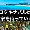 【旅行記まとめ】コタキナバルの観光名所、ダイビング、ツアー、グルメ情報